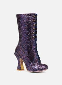 Boots & wellies Women LUNA SPARKLES