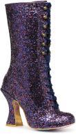 Boots & wellies Women LUNA SPARKLES
