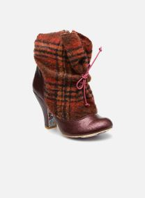Ankle boots Women MARSHMALLOW MOUNTAIN