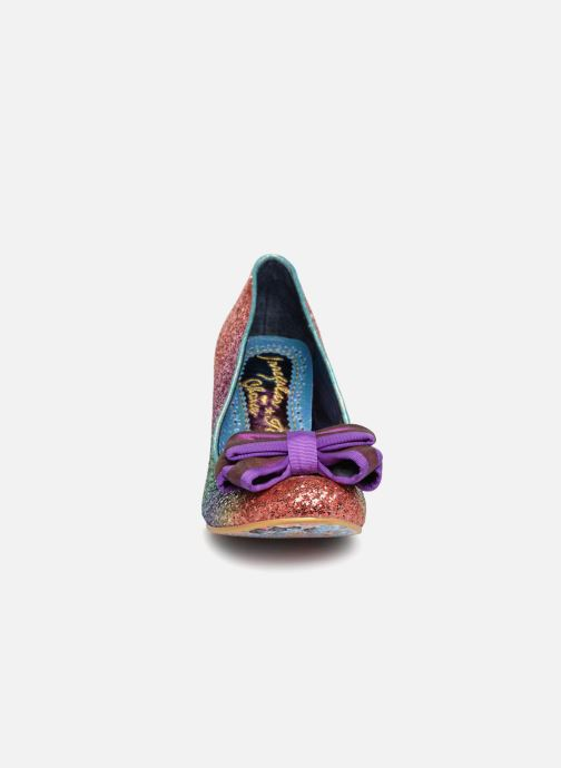 Pumps Irregular choice LADY BAN JO Multicolor model