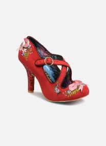 Pumps Dames BERYLL BLOSSOM