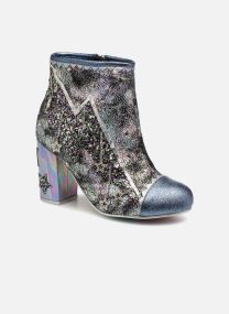Stiefeletten & Boots Damen MAJOR TOM