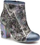 Ankle boots Women MAJOR TOM