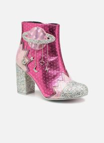 Bottines et boots Femme INTERGALACTIC