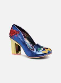 Pumps Damen TIP TOE