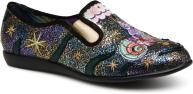 Mocassins Femme OOPS A DAISY
