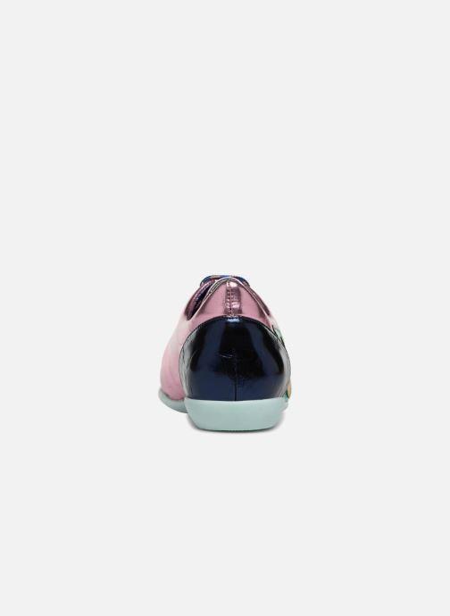 Pink Irregular Light Multi Star Choice Baskets 0n8vwmN