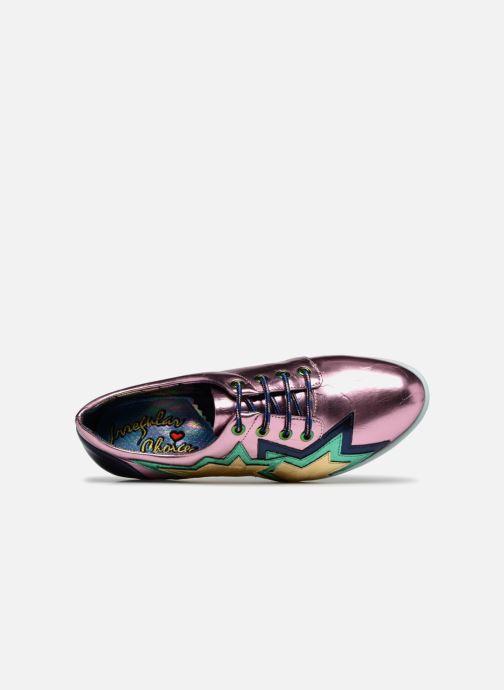Choice 342569 mehrfarbig Light Irregular Sneaker Star aPfqFTF