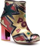 Ankle boots Women BANG POW