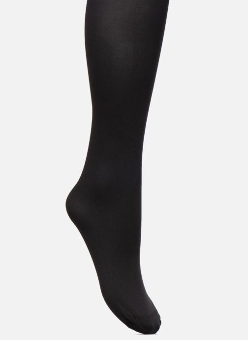 Sokken en panty's Dim Collant Ultra Opaque 60D Zwart model