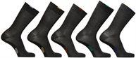 Sokken en panty's Accessoires Chaussettes EcoDimM Pack de 5  Homme