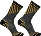 Strømper og tights Accessories Mi-chaussette impact médium Lot de 2
