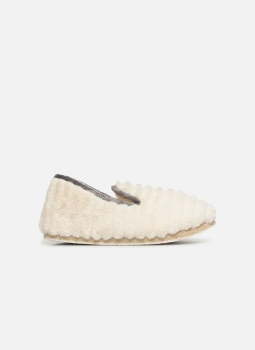 Rondinaud Rondinaud Ecru Chaussons Cardelle Cardelle Ecru Chaussons 0wNP8nkXO