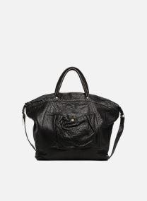 Handväskor Väskor C1BIS