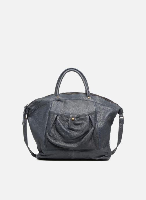 Handtaschen Aridza Bross C1BIS blau detaillierte ansicht/modell