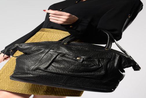 Aridza Bross C1BIS (weinrot) - Handtaschen bei Sarenza.de (342691)