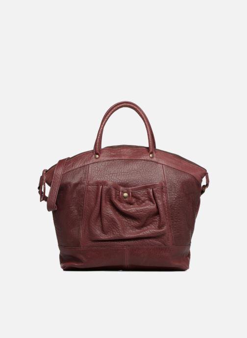 Handtaschen Taschen C1BIS