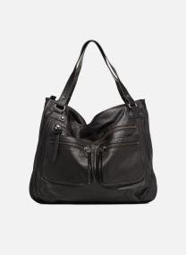 Handväskor Väskor 3351