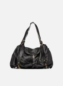 Handväskor Väskor 3359