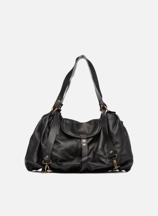 Handtaschen Aridza Bross 3359 schwarz detaillierte ansicht/modell