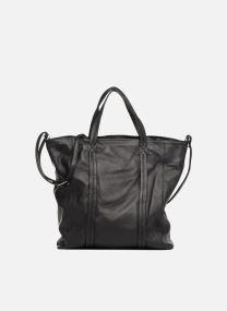 Handväskor Väskor 3696