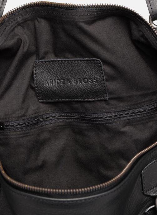 Aridza Noir 3448 Bross Aridza Aridza 3448 Bross Noir 4L5RAj