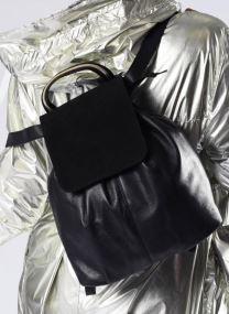 Rucksacks Bags R2 Vachette/Daim
