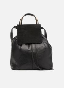 Rucksäcke Taschen R2 Vachette/Daim