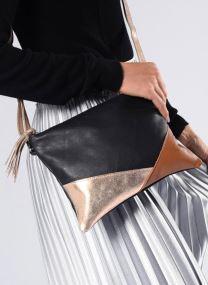 Handbags Bags D109