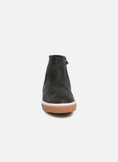 Boots en enkellaarsjes Gioseppo 45665 Zwart model
