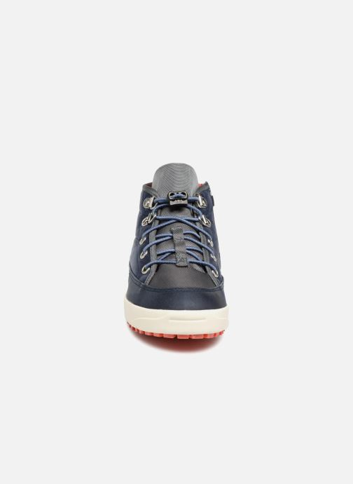 Sneakers Gioseppo 45684 Blauw model