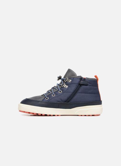 Sneakers Gioseppo 45684 Blauw voorkant