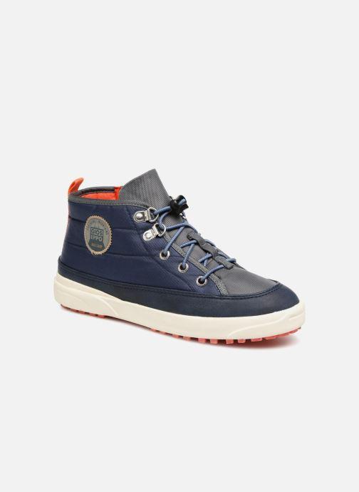 Sneakers Gioseppo 45684 Blauw detail