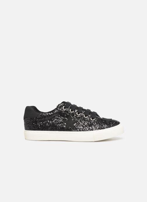 Sneakers Gioseppo 45970 Zilver achterkant