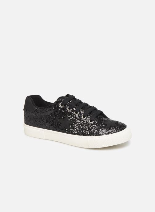 Sneakers Gioseppo 45970 Zilver detail