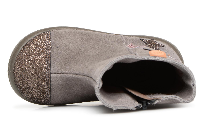Boots Gioseppo 46664 Grå bild från vänster sidan