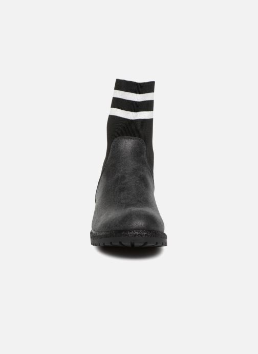Gioseppo 46697 (schwarz) - Stiefeletten & Boots bei Sarenza.de (342771)