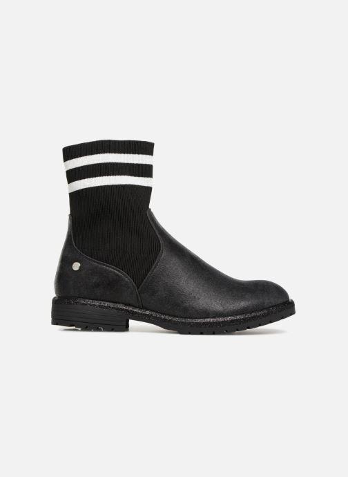 Bottines et boots Gioseppo 46697 Noir vue derrière