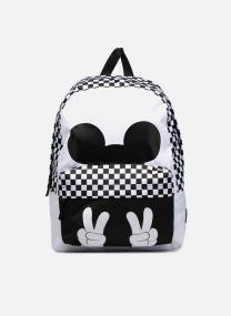 CHECKERBOARD MICKEY REALM BACKPACK