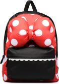 Zaini Borse MINNIE REALM BACKPACK
