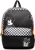 Zaini Borse PUNK MICKEY REALM BACKPACK