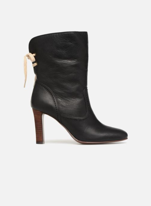 See Chloé By Chloé Black Lara Lara See By Black pr6rxCqwn