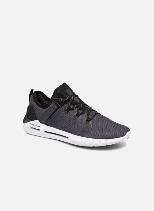 more photos b8a26 07ad8 Ua Hovr Slk Running Shoes — Minutemanhealthdirect