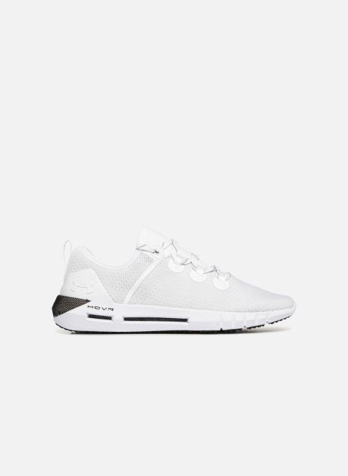 Sneakers Under Armour UA HOVR SLK Wit achterkant