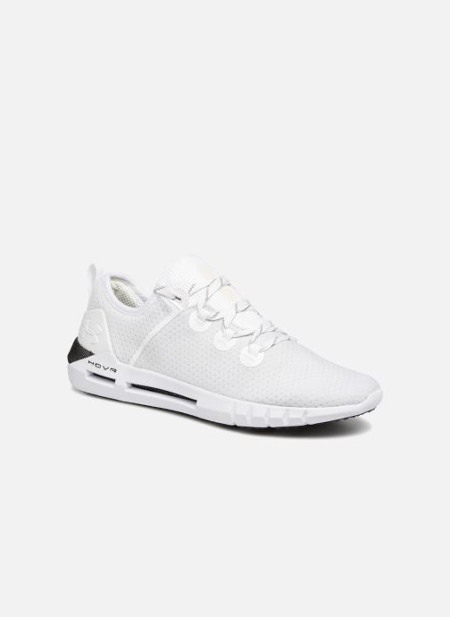 Sneakers Under Armour UA HOVR SLK Wit detail
