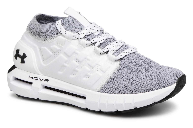 Nuevo zapatos Under Armour UA W HOVR Deportivas Phantom NC (Blanco) - Deportivas HOVR en Más cómodo e43a74