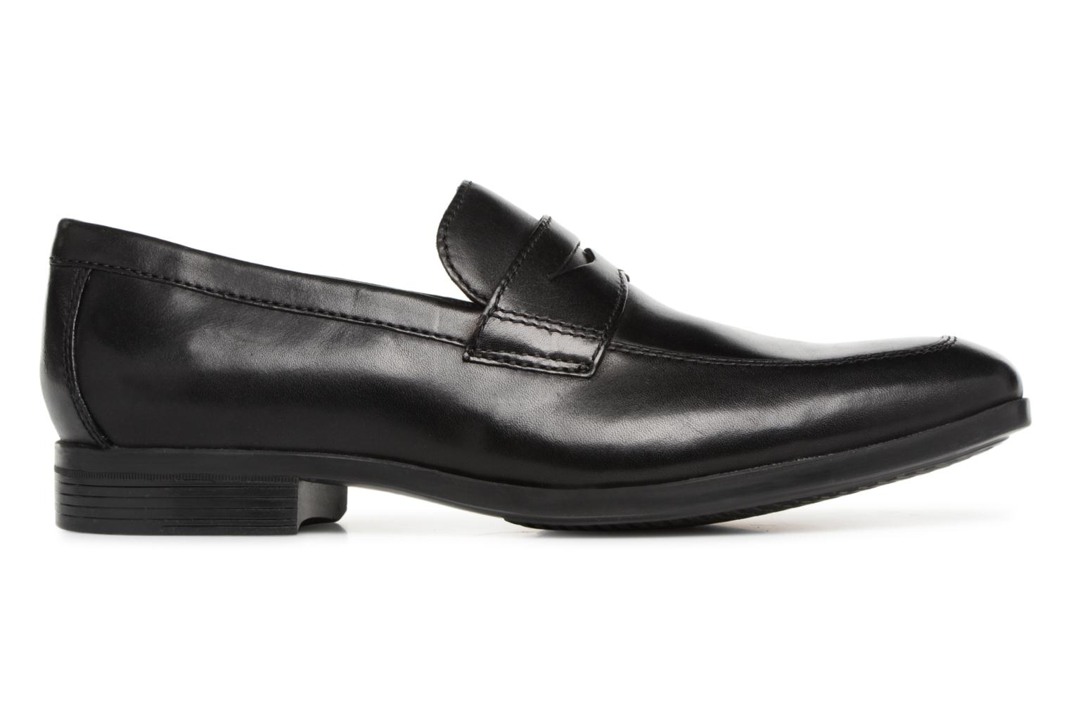 Conwell Conwell Black Way Black Leather Way Clarks Clarks Clarks Leather zSLqVpGUM