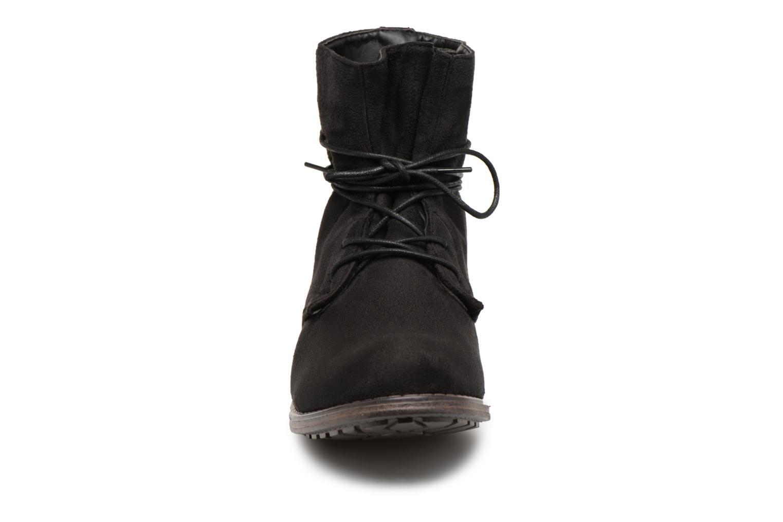 Mf I Shoes Size Fibleau Love Black qwF6gw