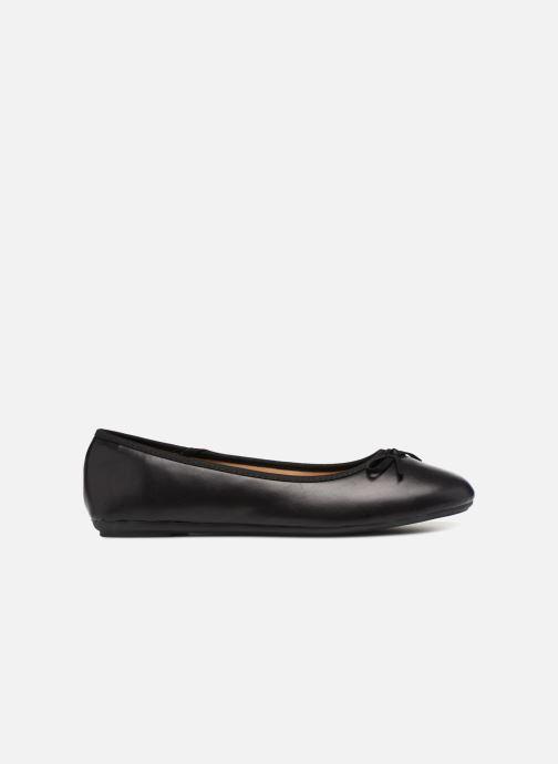Ballerines I Love Shoes Florenza Size + Noir vue derrière