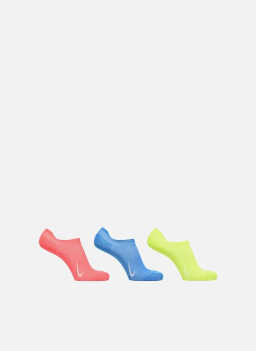 Socks & tights Nike Nike Everyday Plus Lightweight Multicolor detailed view/ Pair view